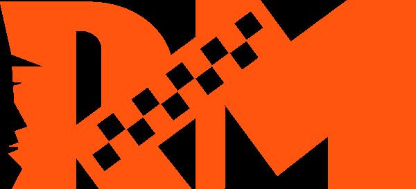 RudeMaker logo